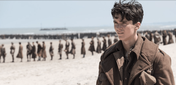 dunkirk review how to watch dunkirk