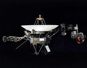 Bridenstine NASA