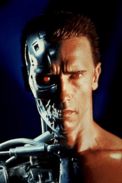Robot extinction worst case scenario