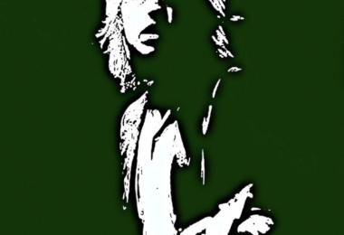 RIP Tom Petty