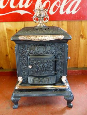 glenwood-stove