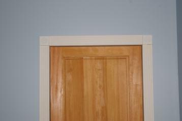 nw-bdrm-exit-door-frame