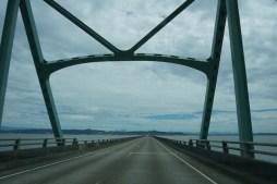 astoria bridge13