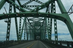 astoria bridge18
