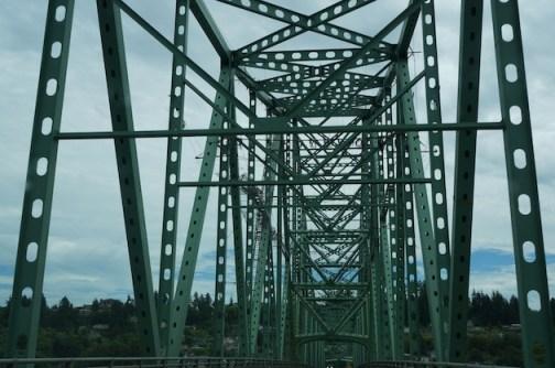 astoria bridge22