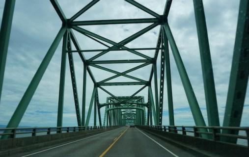 astoria bridge5