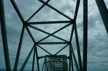 astoria bridge7