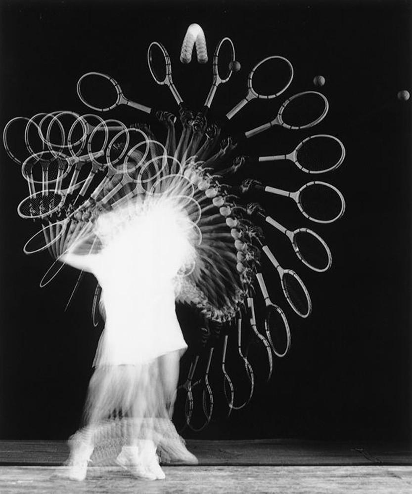 E.Z.M. – 9/19/16 (Harold Eugene Edgerton, 1949)