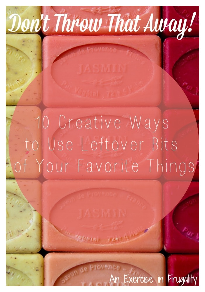 creative-uses-for-leftovers