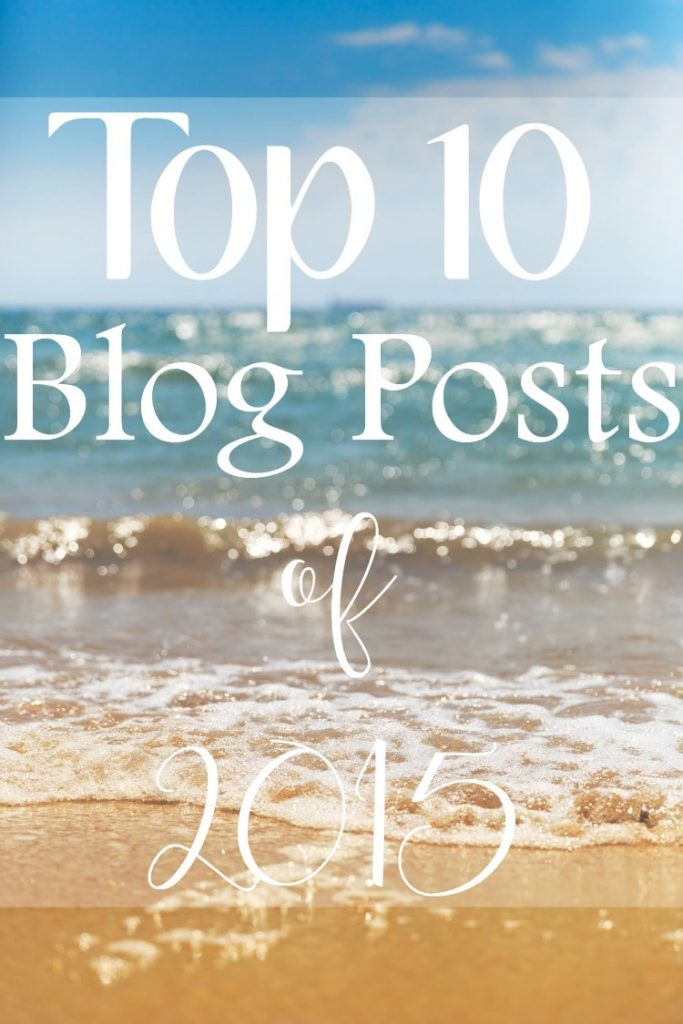 top blog posts of 2015