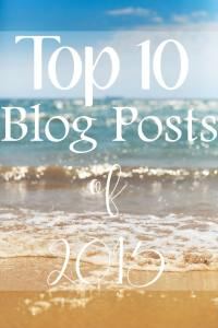 Top Blog Posts of 2015