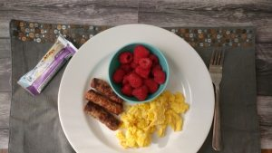 How to Live a Low Carb Lifestyle
