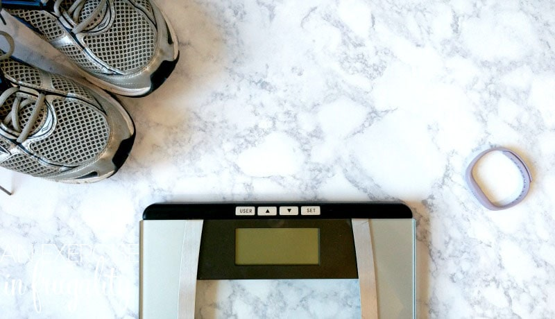"""How I'm Changing My Weight Loss Mindset- After a lifetime of diets, I am DONE dieting. I am finally accepting my body for what it is, and it's so freeing. Despite """"giving up"""" on losing weight, the pounds are coming off, and that's because I have changed my whole mindset. I'm taking care of me as a whole now. Wellness inside and out. #NeuroGymFit #ad"""