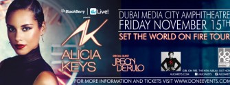 Alicia_Keys_in_Dubai_2013_nov_15_Media_City_Amphitheatre_12933-middle
