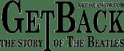 GetBack_Logo