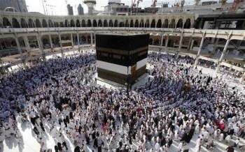 saudi-eid_2703921b