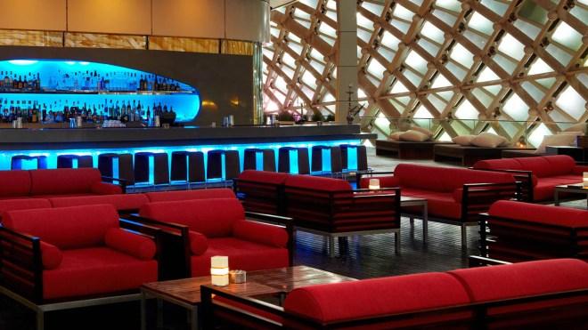 yas-skylite-bar-redchairs-1280x720