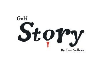 Golf-Story_Logo_V2-1