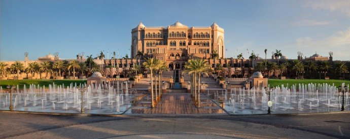 kiauh_emirates-palace-fountains-day.jpg;width=1200;height=675;mode=crop;anchor=middlecenter;autorotate=true;quality=90;scale=both;progressive=true;encoder=freeimage