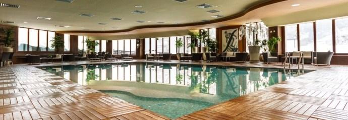 3-spa-hotel-principi-sestriere-1110x400.jpg