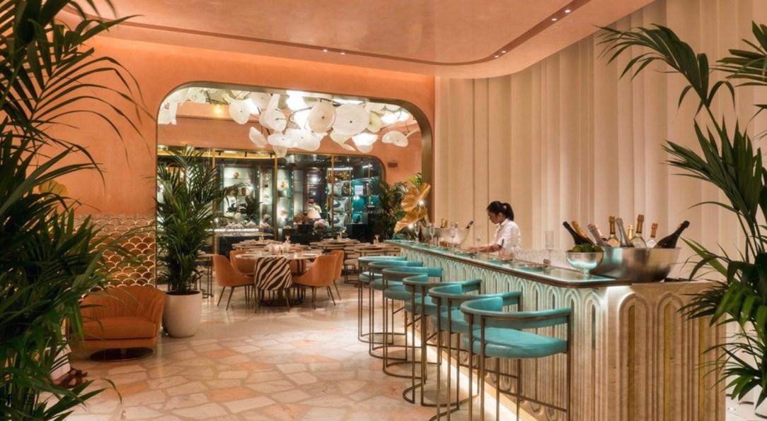 Flamingo Room By Tashas Dubai Anexpatabroad