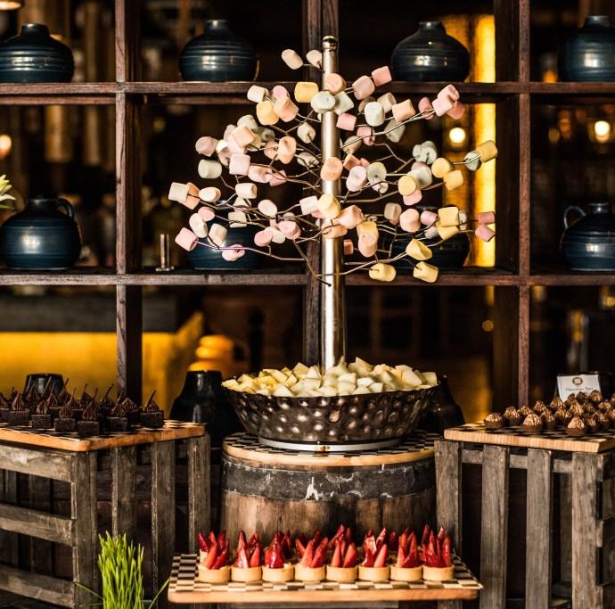 japanese-night-at-cho-gao-marina-walk-dessert-buffet.jpg