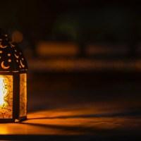 Ramadan Dining in Abu Dhabi | 2021