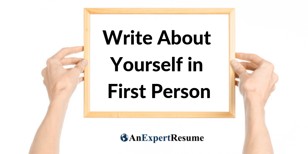 Why a First-Person LinkedIn Profile Will Help Your Job Search