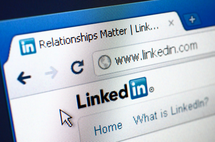 What LinkedIn's IPO Means for You