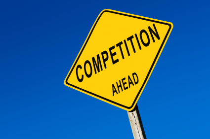 What's the Secret to Getting Hired From LinkedIn? (Part 3: Analyzing Your Competition)