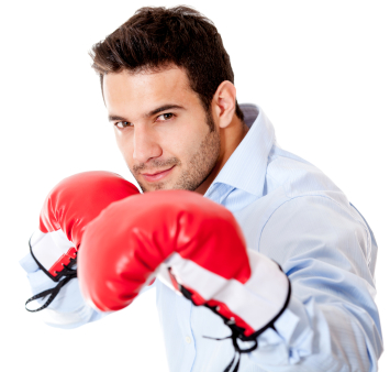 5 Secrets to a Knockout LinkedIn Profile Summary