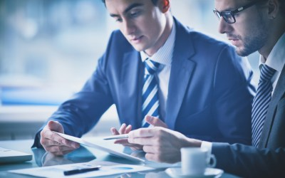 How to Write a CIO Resume That Wins More Interviews