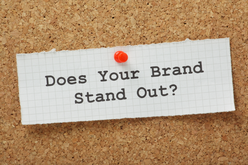 Does Your Executive Resume Lack These Important Branding Components?