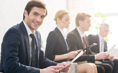 5 Executive Resume Writing Secrets Used by Experts