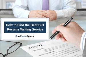 What are the best resume writing services