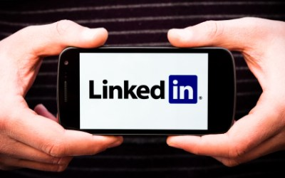 3 Reasons to Publish Content on LinkedIn During Your Executive Job Search