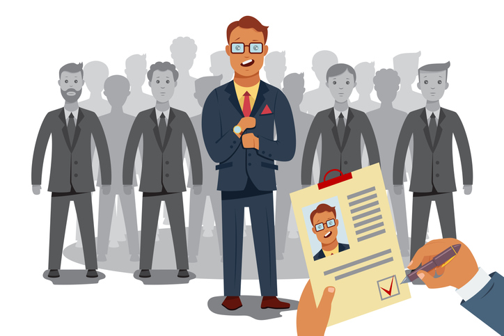 Over 50? How to Write a Winning Resume