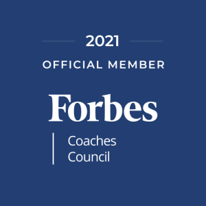Forbes Coaches Council Member Laura Smith-Proulx