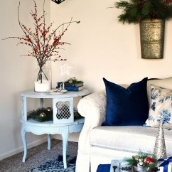 Christmas Decorating Ideas For A Small Living Room Interior Design Paint Colors How To Decorate Space With Charm An Apartment On Budget Spaces Can Live Big