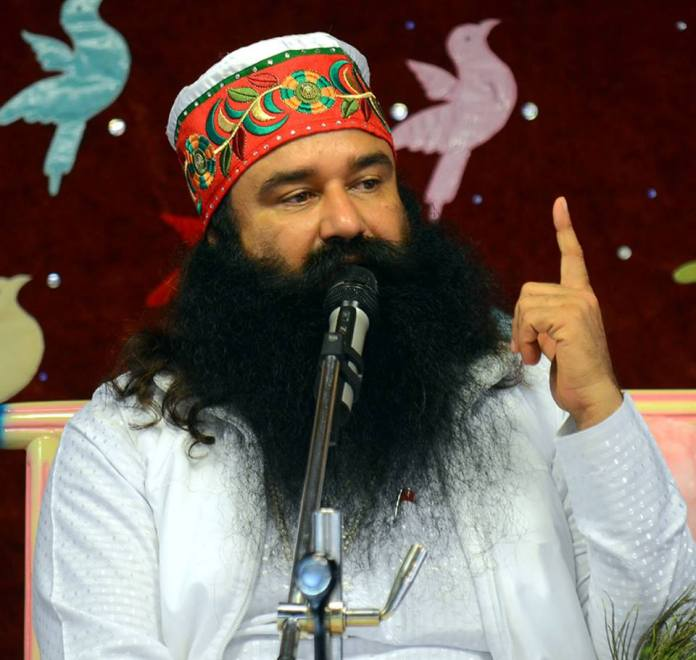 Dera Sacha Sauda New Android Blackberry And Iphone App