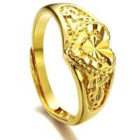 Jewellery Rings For Women