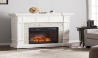 Christmas 2016 Deals on Electric Fireplaces | ANextWeb