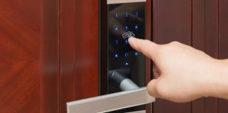prevent your home from lock bumping