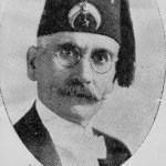 1923-WILLIAM-J.-WILSON