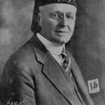 1925-J.C.-STONE