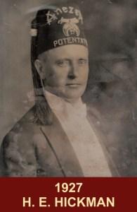 1927-H.-E.-HICKMAN