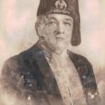 1928-MANUEL-MUNOZ
