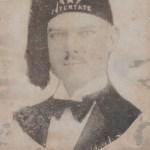1929-G.-A.-STEELE