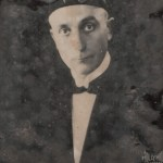1933-1-W.-S.-DURKIN