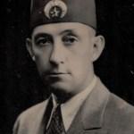 1934-F.-E.-PATTERSON